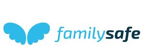 Family-safe - Sistemas de localización de personas