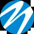 Logo Movildat expertos en dispositivos. SIGFOX, GPS, GPRS